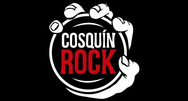 precios de entradas y grilla del cosquin rock 2018