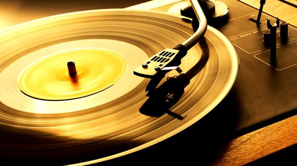 los mejores discos de rock nacional argentino