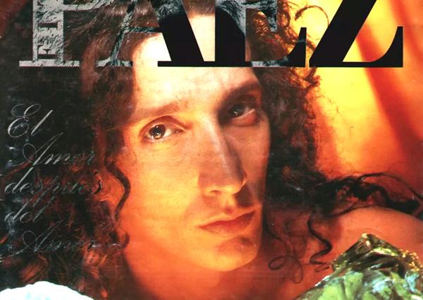 disco de rock nacional mas vendido